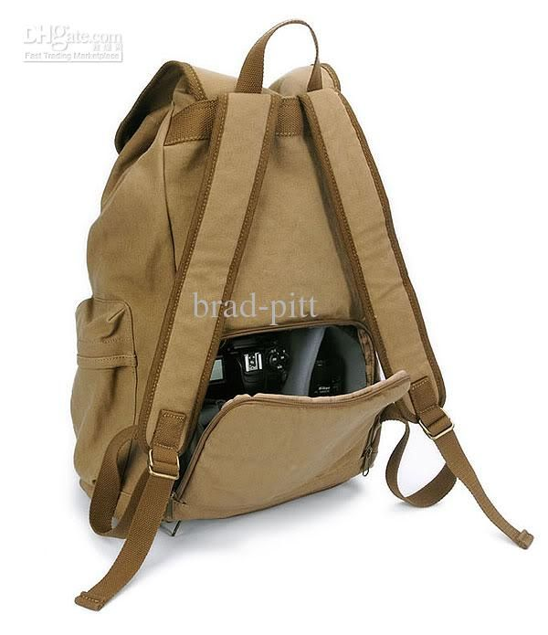 12 best images about Camera Backpacks on Pinterest | Camps, Bags ...