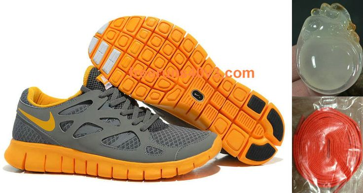 #NikeFreeHub#.com  2013|new|discount|cheap|latest|mens|fashion|wholesale|designer|replica|knockoff} free run shoes online collection, free shipping aournd the world. CLICK picture for more.