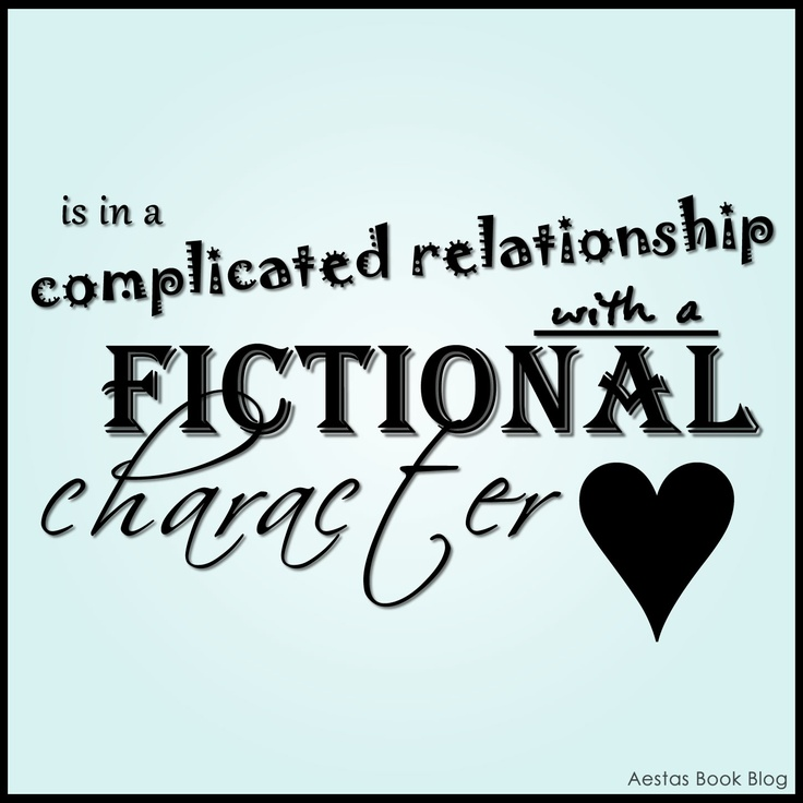 84 best images about Book sayings/quotes on Pinterest ...