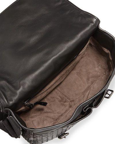 Bottega Veneta Gardena Bag - Google 搜尋