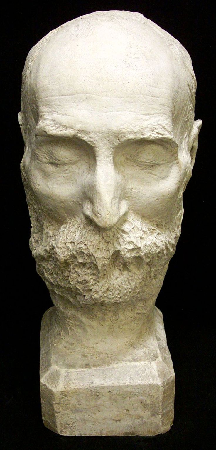 best images about walt whitman electric fires death mask walt whitman 1819 1892 original death mask by samuel murray assisted