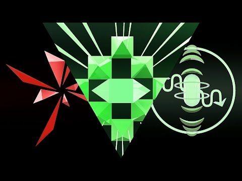 Geoboom: Free HD Visuals VJ Loops/Clips for Serato Video, VDMX, Resolume, MixEmergency, CoGe | DocOptic.com