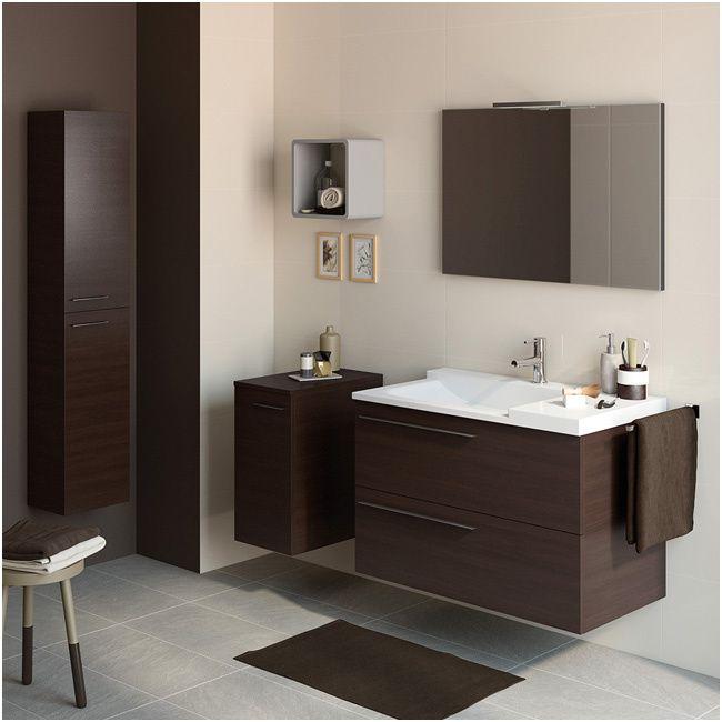 17 El Mejor Mueble Archivador Leroy Merlin Fotografía Small Toilet Room Small Toilet Toilet Room