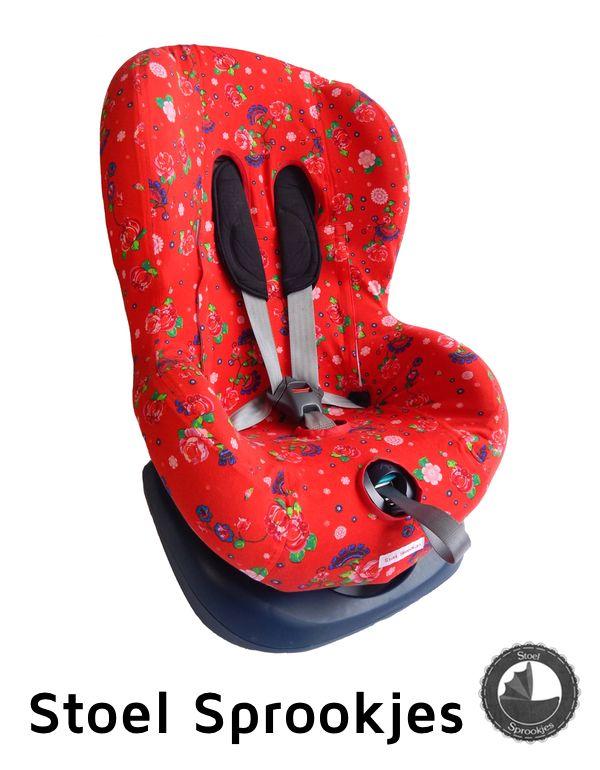 sale 27 50 nieuwe autostoel hoes groep 1 voor onder andere maxi cosi priori r mer king. Black Bedroom Furniture Sets. Home Design Ideas