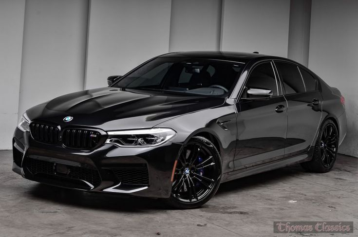 Bmw 3 Series M Sport Car Audio Bmw 3 Series M Sport Bmw 3er M
