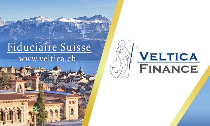 Fiduciaire Lausanne - Genève
