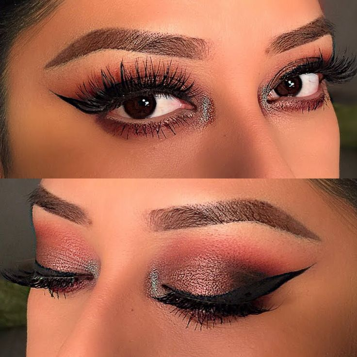 Preen.Me VIP Leydy keeps her eyebrows on fleek using her gifted TWEEZERMAN Eyenhance Brow Definer & Highlighter Duo . Check out this #BackToBrows must-have by clicking through.