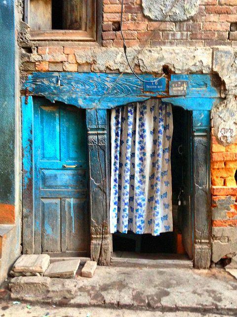 1487 Best Old Amp Unusual Doors Windows Amp Gates Images On