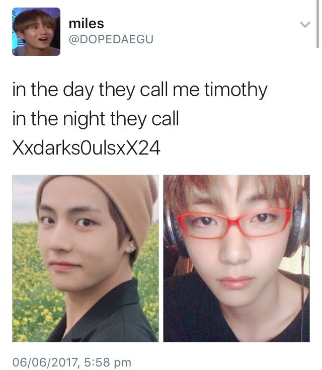 Bts | Kim Taehyung | I find these photos of him to be insanely attractive