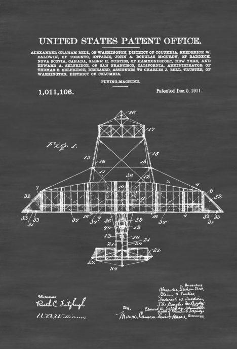 34 best Ufo documents images on Pinterest Project blue book, Air - new blueprint company saudi arabia