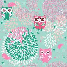 Image result for cute cartoon owl background images