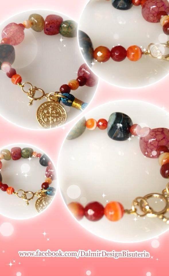 Clave op014 gata ba o de oro precio mayoreo accesorios for Bano de oro el yunque