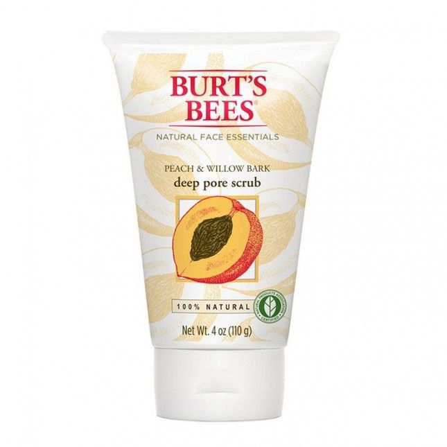 21 of the Best Budget Skincare Buys Under $8 via Brit + Co. Burt's Bees Face Wash...