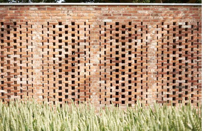 Remisenpavillon — Wirth Architekten
