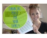 financial management for the family