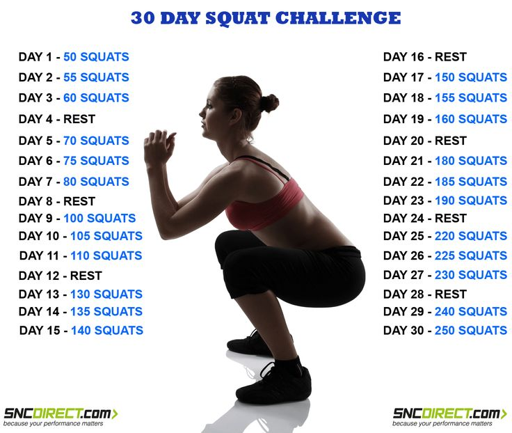 17 Best images about Workout Routines on Pinterest ...