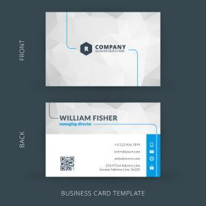 https://www.cheap55printing.com/blog/buy-cheap-business-cards-online/