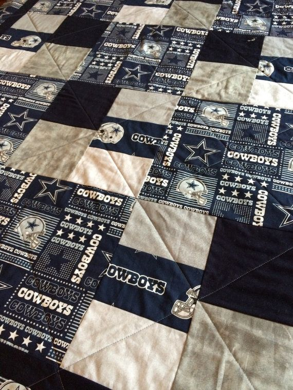177 best Dallas Cowboys images on Pinterest | DIY, Patterns and Beer : quilt stores dallas - Adamdwight.com