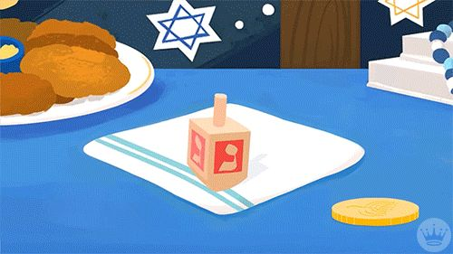 New party member! Tags: holiday hiphop jewish hanukkah judaism jew ecard hallmark hallmark ecards hallmarkecards dreidel happy hanukkah chanukkah ÃÂÂanukah ÃÂÃÂÃÂanukah