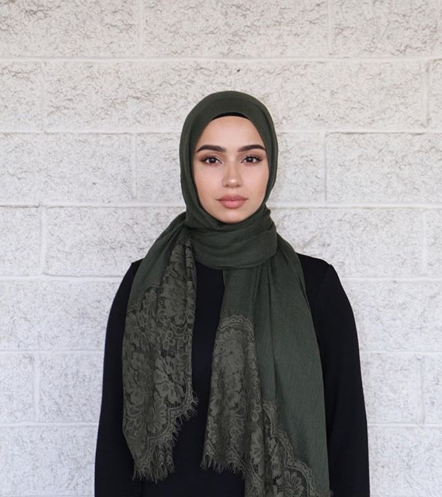 @hijabloft