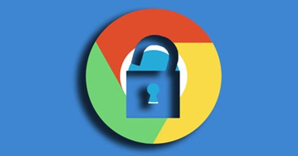 Cara Membuka Situs Yang Diblokir Di Google Chrome Hp Android Google Android Internet