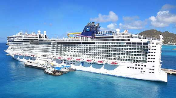 303 best cruise ships around the world images on pinterest for Around the world cruise ship