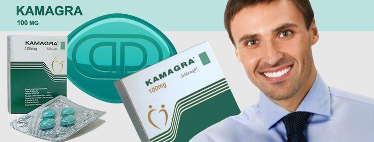 Der Hauptgrund für übergeht in Richtung Kamagra ist die Nichtverfügbarkeit von Viagra online