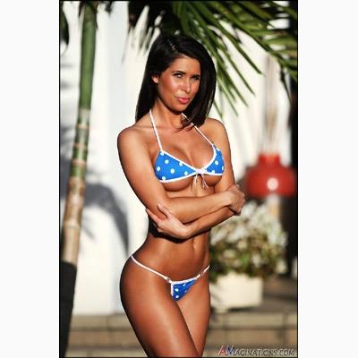 mary riley g string bikini jpg 1080x810