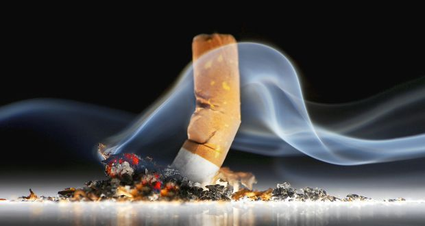 8 Natural Remedies to Help You Quit Smoking