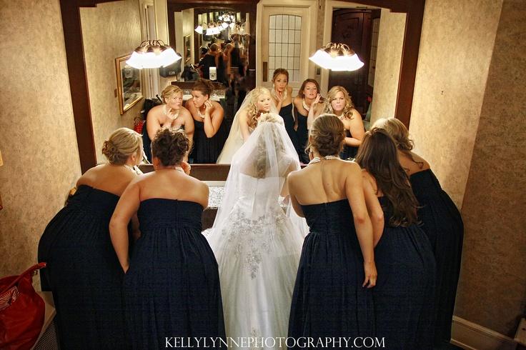 North Carolina Wedding photography, Jacksonville wedding photography, Wilmington wedding photography, kellylynne photography