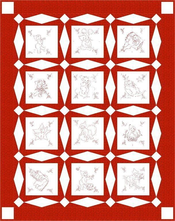 Quilt Sashing Ideas 1000 Images About Sampler Settings On