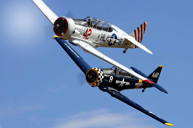 Reno Air Race Association