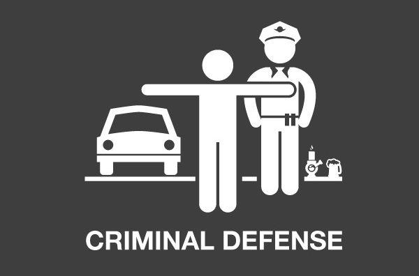 Criminal Defense Lawyer Fort Worth