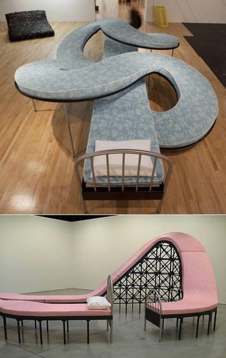 best 25 sofa beds ideas on pinterest