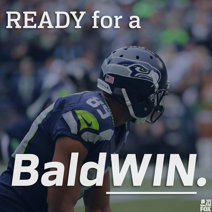 e48089c859556944168c724a0fd6c9cc seahawks memes seahawks football 218 best for the love of the game images on pinterest,Seahawks Game Day Meme