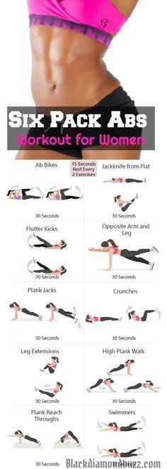 4 Moves And One Month To Toned Thighs Strengthen And