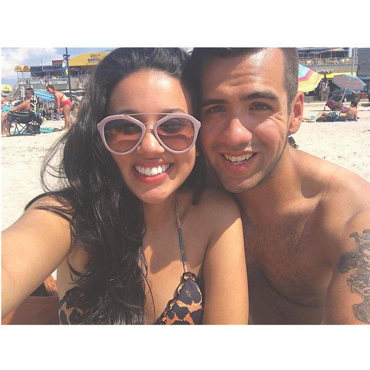Gabrielle Brito (@gabrielle_brito26) • Instagram photos and videos