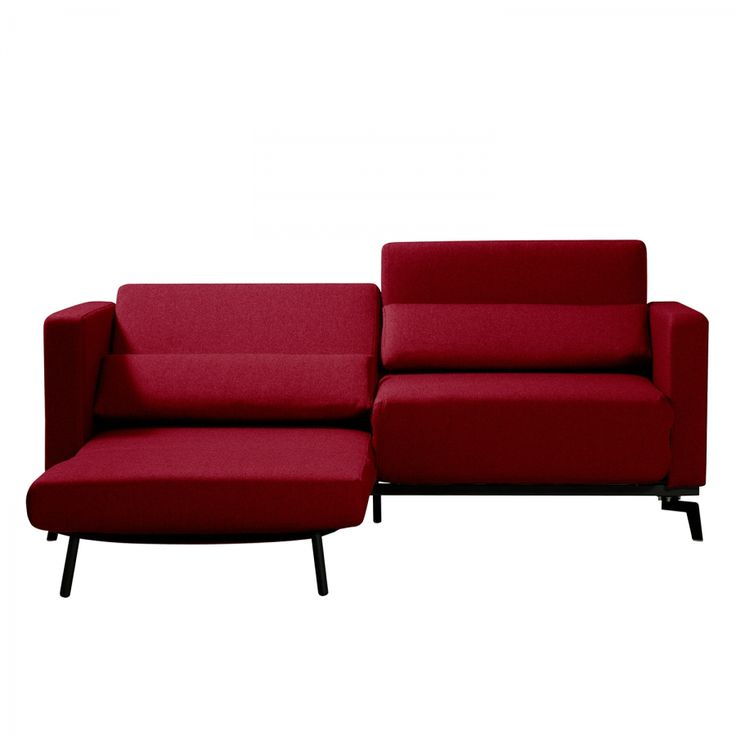 ber ideen zu rote sofas auf pinterest rotes sofa. Black Bedroom Furniture Sets. Home Design Ideas