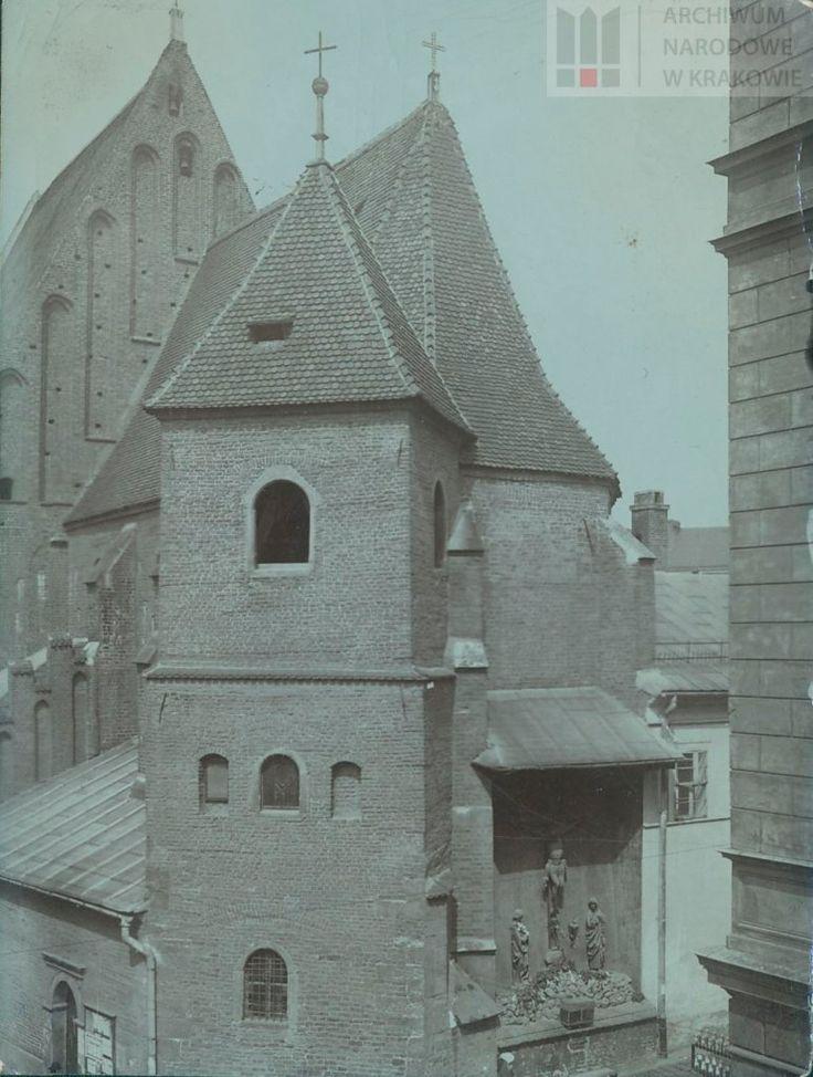 Kościół św. Marka