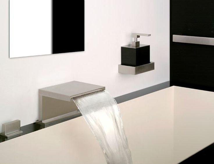 Scopri tutte le nostre proposte di rubinetteria