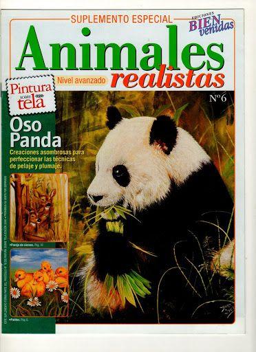 animales6 - patricia rojas - Álbuns da web do Picasa
