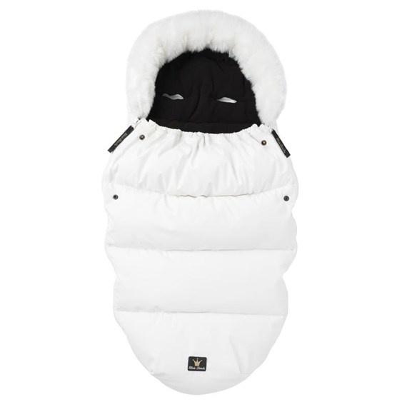 Elodie Details - Stroller Bag