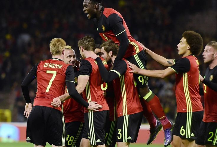 Suède Belgique Streaming Live en Direct : Euro 2016 - heure, matchs et chaîne TV - https://www.isogossip.com/suede-belgique-streaming-live-direct-euro-2016-heure-matchs-chaine-tv-17164/