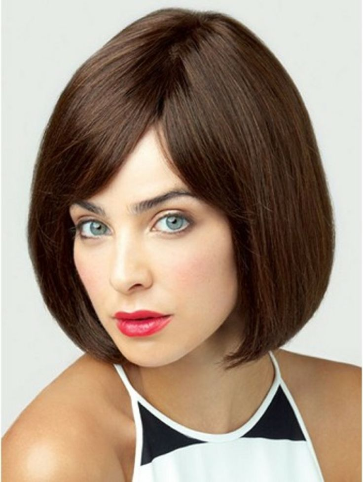 We have 2 simply wigs coupons for you to consider including 1 promo codes and 1 deals in November Grab a free trailfilmzwn.cf coupons and save money. This list will be continually update to bring you the latest Simply Wigs promo codes and free shipping deals, so you're sure to find an offer that applies to your order.5/5(1).