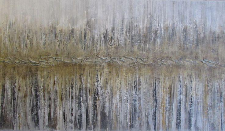 abstrakcja, abstract, obrazy abstrakcyjne, współczesne malarstwo abstrakcyjne