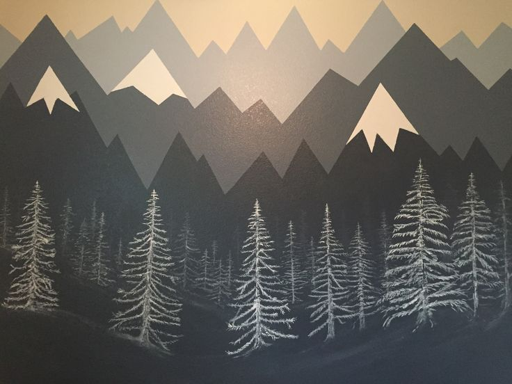 220 ber 1 000 ideen zu kindergartenwandmalereien auf pinterest