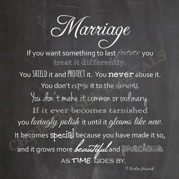 It S My Wedding Day Quotes: Printable Wedding Quotes. QuotesGram