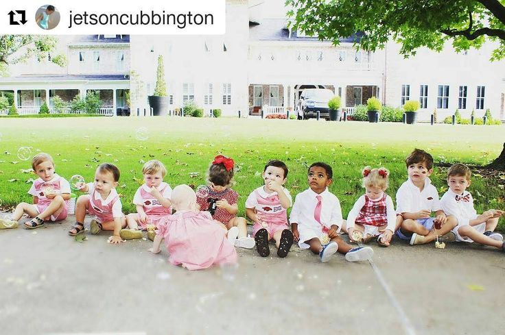 How about a Jr. Hogs meeting? #GoHogs #Razorbacks #ViveLaFeteClothing #NCAA #ShopViveLaFete #CollegiateClothing #ThanksForSharing  #Repost @jetsoncubbington with @repostapp  Sweetest Little Razorbacks!  #toddler #cutekidsclub #toddlerfashion #preppyfashion #toddlerstylen#babybowtie #southern #sec #razorbacks #arkansas #wps #southerngentleman #southerncharm #smocked #smock #smockedclothing #vivelefete #monogram #football #secbabies #universityofarkansas