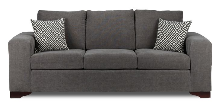 Sonoma Upholstery Collection Leon S Gt Sofa Width 86