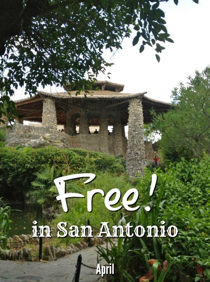 22 best San Antonio Summer Camp Guide 2017 images on Pinterest